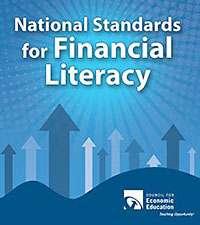 Национальные стандарты финансовой грамотности